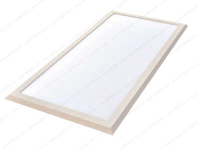 Cleanroom Light - C01