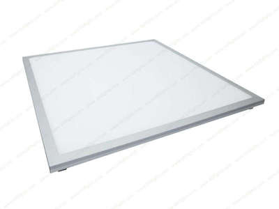Cleanroom Light - C01E